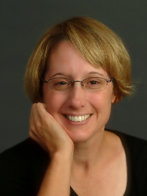 Pamela Broviak