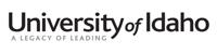University of Idaho