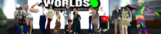VWBPE 2017 Volunteer Opportunities Still Open!